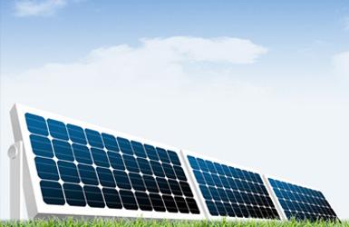 理想能源设备(上海)有限公司