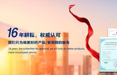 东营金丰正阳科技发展有限公司